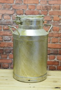 Container / jug / pot 20 L